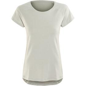 Norrøna W's /29 Tencel T-Shirt Drizzle